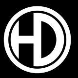 HDSails