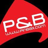PinBax