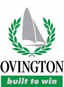 ovington_logo