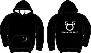 505_Weymouth_Hoodie